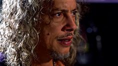 http://bravewords.com/medias-static/images/news/2016/582B74AF-metallica-guitarist-kirk-hammett-on-hardwired-to-self-destruct-album-a-lot-of-this-record-is-sort-of-mutant-boogie-woogie-from-the-depths-of-hell-with-oil-and-gravel-all-over-it-image.jpg