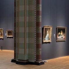 What's on - Rijksmuseum