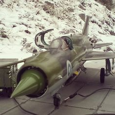 MiG-21bis Finnish Air Force, Russian Air Force, Military Jets, Military Aircraft, Chengdu J 7, Warsaw Pact, Mig 21, Experimental Aircraft, Naval