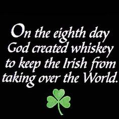 irish wallpaper - Google Search