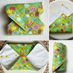 Check out this item in my Etsy shop https://www.etsy.com/uk/listing/575911586/reusable-sandwich-wrap-cloth-sandwich