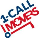 1-Call Movers, we are a moving company bases in Vancouver BC, we server in all Lower Mainland