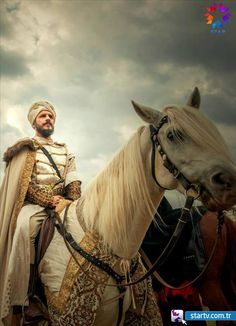 Series Movies, Tv Series, Character Inspiration, Character Art, Medici Masters Of Florence, Medieval Books, Arab Men, Ottoman Empire, Music Tv