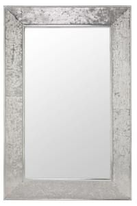 Ellenton Mirror-ON BACKORDER UNTIL OCTOBER 2012 $393.00 (USD).  Product in photo is from www.wellappointedhouse.com