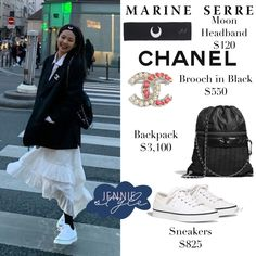Blackpink Fashion, Kpop Fashion Outfits, Korean Outfits, Pink Outfits, Casual Outfits, Kpop Mode, Airport Fashion Kpop, Bodycon Tops, Cotton Sweatpants