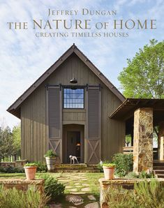 Emma Courtney: Amazon Fall Home Decor Zaha Hadid, Southern Living, Coffee Table Books, Traditional House, Timeless Design, House Tours, Architecture Design, Beautiful Architecture, Design Architect