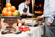 Javiers Table is about a rustic and honest love for good food, fresh produce and of course wines to match!
