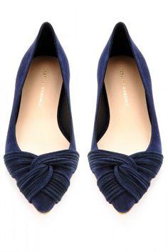 que hermosos zapatos!