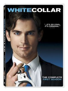 White Collar (TV series 2009) - Pictures, Photos & Images - IMDb