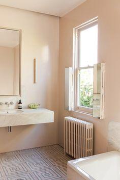 fitzroy-bathroom-remodelista-19 http://www.remodelista.com/posts/pink-bathroom-roundup