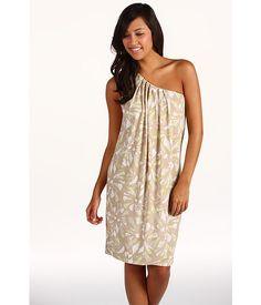 http://xetapharm.com/anne-klein-lion-print-one-shoulder-dress-p-5610.html