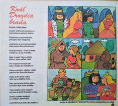 Comic Books, Education, Comics, School, Cover, Comic Book, Educational Illustrations, Blankets, Learning