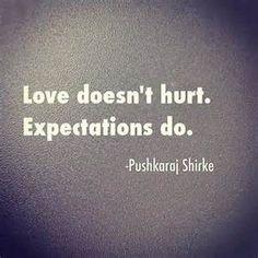 Hurt Love Quotes | Love Quote Image