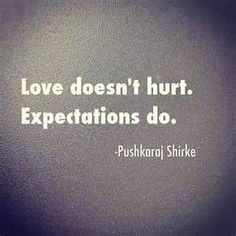 Hurt Love Quotes | Love Quote Image