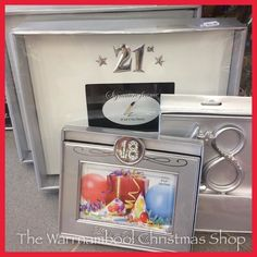 Don't forget I have lots of great gift ideas for Other Special Occasions including 18th and 21st frames glasses and more!! #shop3280 #warrnamboolwedding #warrnambool #18thbirthday #18th #21stbirthday #21st #gifts #warrnamboolchristmasshop by warrnambool_christmas_shop