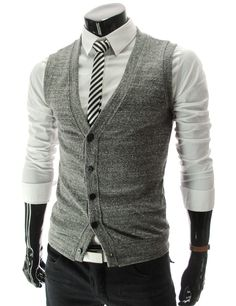 thelees sweater vest