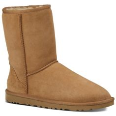 cheap ugg ankle boots