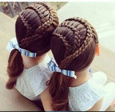 1000 images about peinados on pinterest fiestas braids and cabello