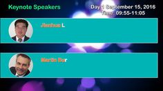 7th International Conference and Expo on #Molecular & #CancerBiomarkers September 15-16, 2016  Berlin, Germany