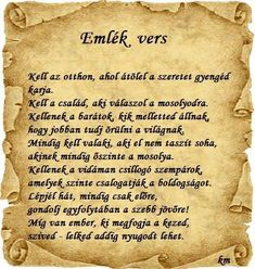 - Szeretet forrás - Spirituális élet Good Sentences, Karma, Texts, Motto, About Me Blog, This Or That Questions, Motivation, Feelings, Words