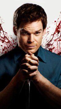 Dexter Mobile Wallpaper Di 2020