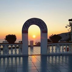 When the sun goes down  #sunset #RomanticaHotel  #LiveaRomanticaExperience  #iloveischia #ischiagram #santangelo #italianvillages #ischia #italy #igcampania #yallersitalia #ignapoli #travel #travelling #beautifuldestinations #hotel #beautifulhotel #visitischia #view #igitaly #landscape #luxuryresort #ilikeitaly #relax #wellness #spa