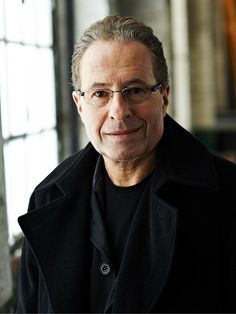 Dead Man's Time – Life Doesn't Come or Go...Read this amazing post by International best-selling crime thriller novelist, Peter James...www.printsasia.com/blog/2014/08/13/dead-mans-time-life-doesnt-come-or-go/