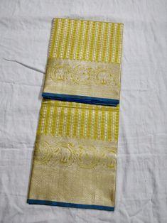 Pattu Sarees Wedding, Party Sarees, Bridal Silk Saree, Organza Saree, Gadwal Sarees Silk, Silk Saree Kanchipuram, Saree Dress, Saree Blouse, Blouse Patterns