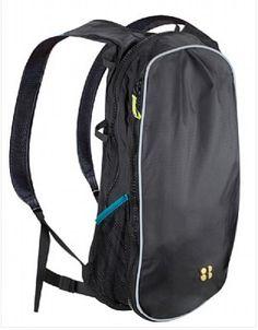 Sweaty Betty Run Backpack