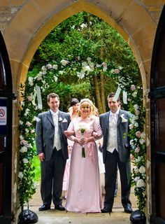 Another of our happy brides, who chose a handmade bespoke gown in silk chiffon and silk jersey. We were thrilled with her dress and think she looks stunning. Older Bride, Bridesmaid Dresses, Prom Dresses, Dressmaker, Groom Outfit, Wedding Advice, Silk Chiffon, Mother Of The Bride, Weddingideas