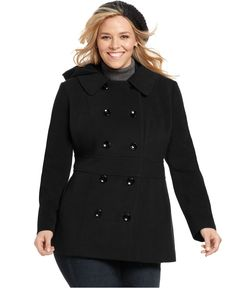 83121f032610d 14 Best Clothing   Accessories - Lightweight Jackets images