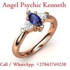 Spiritual Healing, Call Healer / WhatsApp +27843769238