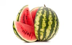 This is a watermelon 5 Am Tag, Watermelon Background, Fruit Picture, Ripe Fruit, Food Wallpaper, Desktop Pictures, Fruit And Veg, Summer Fruit, Harvest