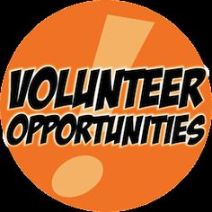 Volunteer work is an important aspect of many people's lives; however, there are some careers that inevitably affect a person's availability and inclination to volunteer within certain fields.