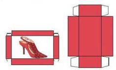 zapatos 052.jpg