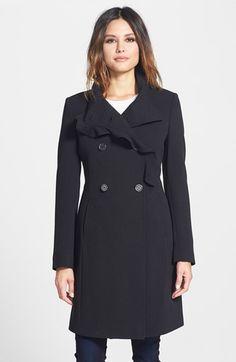 Tahari | Coat