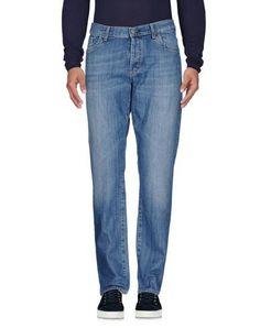 BIKKEMBERGS Denim pants. #bikkembergs #cloth #