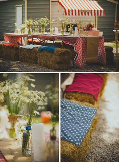 DIY+Vintage+Memorial+Day+BBQ+Decorations+01.png 660×900 pixels