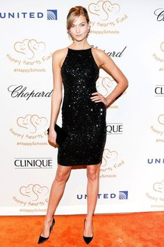 Best Dressed of the Week - 20/06/14 - Celebrity Fashion Trends