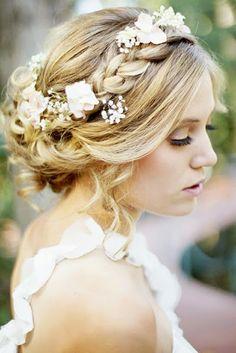 Adventures With Hair and Makeup :  wedding boston hair makeup 0ec8dbf 0ec8dbf