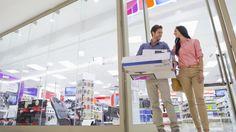 De shopping: Santiago de Chile, ¿el nuevo Miami