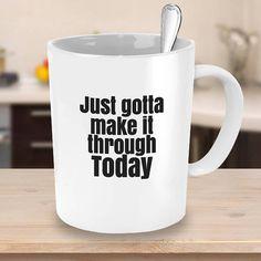 Superpower Coffee Mug I'm a Teacher What's your Superpower? Teacher Gift Funny super power mug Superhero Gifts for Teachers Best Coffee Mugs, Coffee Gifts, Tea Mugs, Gifts In A Mug, Unique Gifts, Best Gifts, Diy Gifts, Superhero Gifts, Quilted Gifts