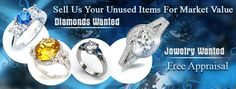 AZ Jewelry and Loan was established to change the pawn loan industry in Arizona. http://azjewelryandloan.com/