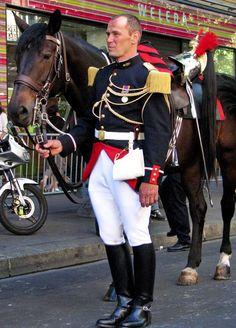 Garde Republicaine