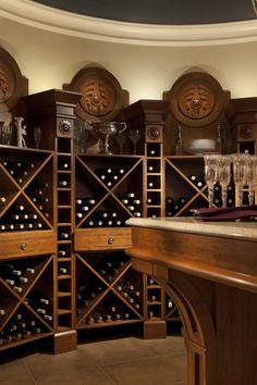Photo-9-Passage-Wine-Rack-Wall.jpg (1000×1500)