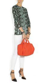 Tops|Designer Clothing|NET-A-PORTER.COM