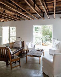 745 best living rooms images in 2019 living room living room rh pinterest com