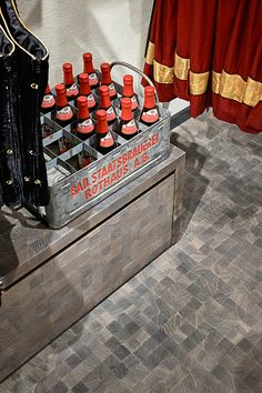 Domino ASH Vulcano, cut/raw I Shops I natural wood floors I mafi.com Natural Wood Flooring, Solid Wood Flooring, Canada, The Old Days, Chanel Boy Bag, I Shop, Old Things, The Incredibles, Floors