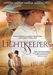 Period Dramas: Edwardian Era | The Lightkeepers (2009)