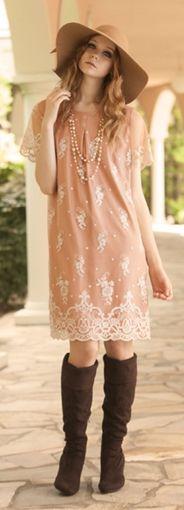 【Cute Dress Style】Rose Tiara